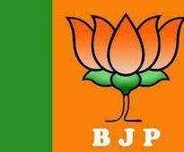 BJP intimidating Opp MLAs into voting for its RS candidates, alleges NPP Rajasthan