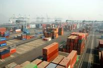 Tax free bonds issued by ports acquire poor answer