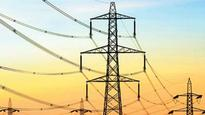 NTPC, other power companies owe Rs 8,279 crore to Coal India