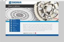 US fund Argand Partners buys Sigma Electric