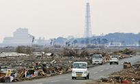 How Japanese Officials Can Atone for Fukushima