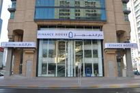 Finance House posts $16.7m net profit