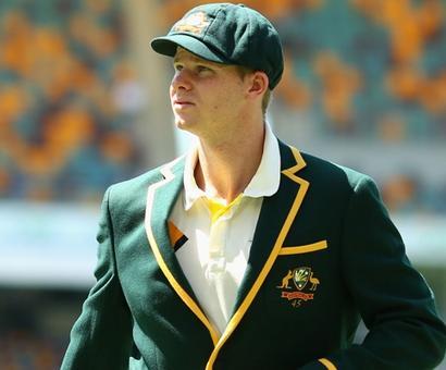 Smith backs day-night Test, says he gave SA no negative feedback