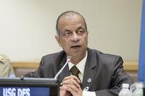 Strong collaboration needed to support victims of sex abuse by UN personnel