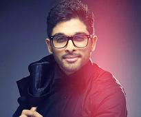 Duvvada Jagannadham: Telugu actor Allu Arjun's next film to be launched on Monday