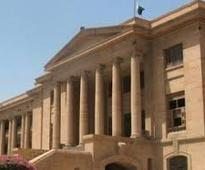 SHC fires three judges over misconduct