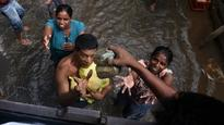 Sri Lanka Floods: Indian High Commissioner in touch with Lankan authorities regarding rescue ops