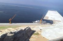 Oman awards $197m Duqm infrastructure contracts