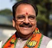 Ajay Bhatt's remark on brahmans against dignity of Devbhoomi: Uttarakhand Congress
