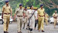 Malappuram Collectorate Blast: 2 more arrested