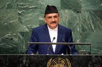 Nepal, at UN, stresses national ownership and international partnership for success of Global Goals