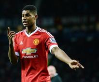 Manchester United chief Ed Woodward issues warning over teenage star's development