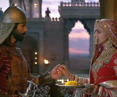 Will Padmavati release on date? Censor Board returns film to makers