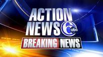 16-year-old boy shot, killed in West Philadelphia