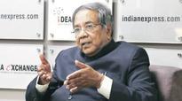 Mallya-like episode impossible under new Bankruptcy Code: TK Viswanathan