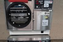 Used FTS Freeze Dryer, Lyophilizer