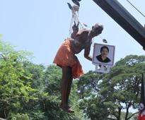 Jayalalithaa's health: How things unfolded inside and outside Chennai's Apollo hospital