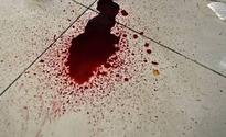 Wife allegedly kills husband