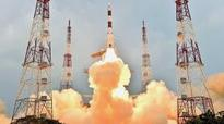 India to build satellite tracking station in Vietnam that offers eye on China