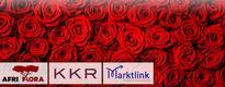 KKR buys Afriflora for 200 million, Marktlink advises