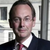 James Bevan: Liquidity and equities
