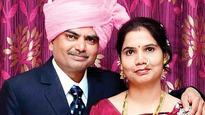Delhi family perishes in J&K