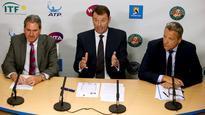True or Not, Match-Fixing Reports Overshadow Australian Open