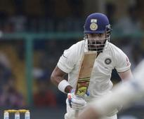 India vs England, 2nd Test: Missing out on celebrations in Indore was heartbreaking, recounts KL Rahul