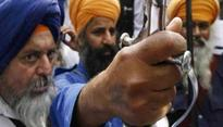 SC panel to examine SIT decision to close anti-Sikh riot case