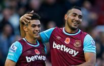 No amount of money can tempt West Ham to sell Payet, says Bilic
