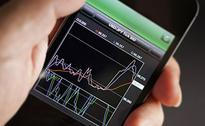 Nasdaq, Technology Sector ETFs Are Underperforming