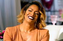 Real Housewives Of Atlanta Drops Insane Season 9 Trailer, Where Are Kim Zolciak And NeNe Leakes?