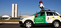Google Street View Rejected In India; Are Security Concerns Stopping Innovation?