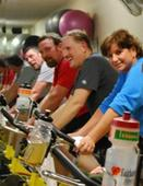 Knee Pain Sufferers Find Hope and Relief with Cycling says USA Cycling Coach July 06, 2016