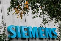 Siemens sues Russian state firm over turbines imbroglio
