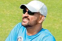 MS Dhoni evicts cybersquatter from using his name in website