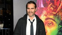 Cannes: Amazon Sweeps in To Buy Joaquin Phoenix's You Were Never Really Here