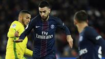 'I do not want to leave' - Pastore remains committed to PSG amid exit talk