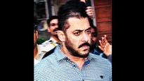 Victim's family moves Supreme Court against Salman Khan's acquittal