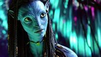 James Cameron is still aiming to direct all four sequels of 'Avatar'