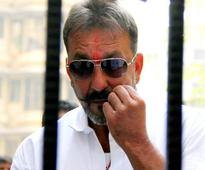 Sanjay Dutt's impending release may have repercussions