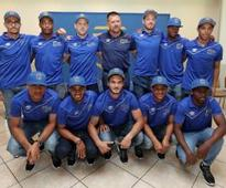 Comitis' vision made Tinkler's decision easy