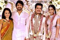 Nagarjuna's son wedding cancelled suddenly