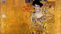 WJC and UN to host director Simon Curtis for special screening of Woman in Gold