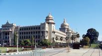 Disobeying Kempe Gowda's mother's advice has hit Bengaluru hard: book