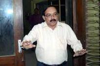 Assam Congress chief Anjan Dutta dead