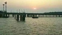PM Modi to inaugurate Phase 1 of RO RO ferry service between Ghogha, Dahej