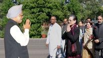 Chopper case: SC to hear plea against Sonia, Manmohan next week