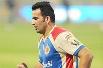 RCB defeat CSK to stay alive in IPL 6