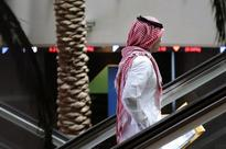 Market analysis: Mena gains retained after rally